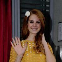 """Lana Del Rey : """"le buzz va durer ... l'artiste aussi"""" #decryptage"""