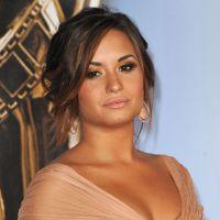 Demi Lovato revient sur Twitter pour un coup de gueule...et pour draguer