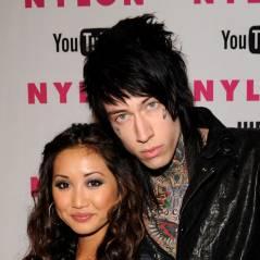 Miley Cyrus : son frangin Trace le romantique, veut un mariage en mode Vegas