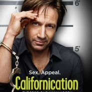 Mercato télé : Showtime renouvelle Californication, Shameless et House of Lies
