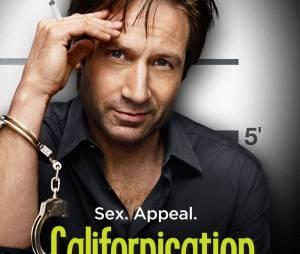 Californication renouvelée pour une saison 6