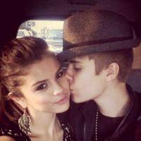 Justin Bieber et Selena Gomez : Une semaine en quelques tweets
