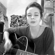 Lana Del Rey : une jeune chanteuse la met à l'amende avec son Video Games ! (VIDEO)