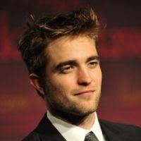 Robert Pattinson aime les filles hot : Kristen Stewart va (encore) être jalouse