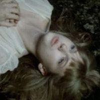 "Taylor Swift : Safe & Sound, le clip avec un ""sosie"" de Julien Doré ! (BO Hunger Games)"