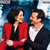 La vie d'une autre de Sylvie Testud : Retour vers le futur pour Juliette Binoche et Mathieu Kassovitz