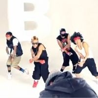 Mindless Behavior : les boys jouent les lovers pour Valentine's Girl (VIDEO)