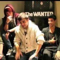 """The Wanted : """"on est meilleur que Big Time Rush"""", clash en vue ? (VIDEO)"""