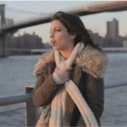 Tal cherche Le sens de la vie à NYC, son nouveau clip ! (VIDEO)