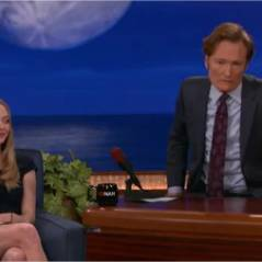 "Amanda Seyfried : ""Justin Timberlake ne m'attire pas"" ! Ouchh (VIDEO)"
