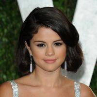 Selena Gomez, Lily Collins, Shailene Woodley : pluie de it-girls pour Vanity Fair (PHOTOS)