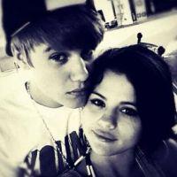Justin Bieber : Selena Gomez, One Direction... Tout le monde pense à lui pour son anniv' !