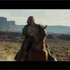 John Carter : 10 minutes de film, qui donnent envie d'en voir plus ! (VIDEO)