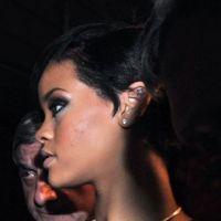 Rihanna et Chris Brown : mariage et bébé en vue pour RiRi et CriCri ?