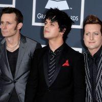 Rock en Seine 2012 programmation : Qui avec Placebo et Green Day ?