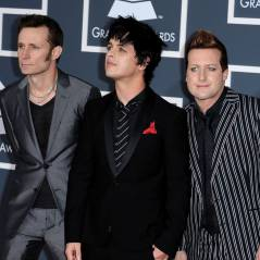 Rock en Seine 2012 programmation : Qui avec Placebo et Green Day ?