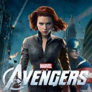 The Avengers : 45 minutes de film en moins mais 6 posters en plus ! (PHOTOS)