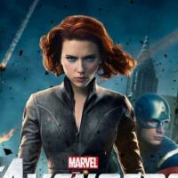 The Avengers : 45 minutes de film en moins mais 6 posters en plus ! (PHOTOS)