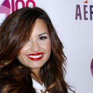 Demi Lovato : gros FAIL sur Twitter pour ses fans français !