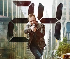 Jack Bauer au cinéma ? Pas pour tout de suite !