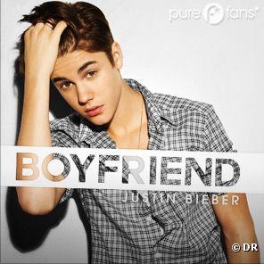 Justin Bieber se tient la mèche ou...