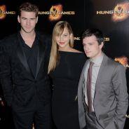 """Hunger Games : Jennifer Lawrence, """"Clove m'a botté les fesses"""" (INTERVIEW)"""
