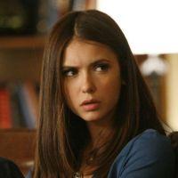 Vampire Diaries saison 3 : révélations déroutantes pour Elena (SPOILER)