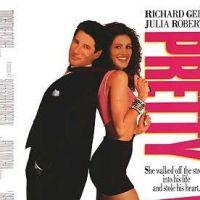 """Richard Gere piégé : """"Pretty Woman est une comédie romantique idiote !"""""""