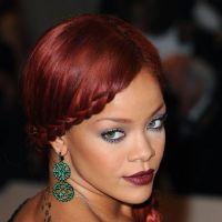 Rihanna et Ashton Kutcher : après Tonton Charlie, Tonton au lit !