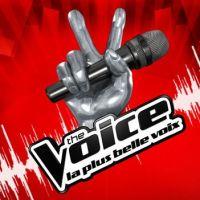 The Voice : les candidats se livrent à des battles sans merci !