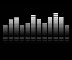 Teaser de Dance Again, le futur second tube de Pitbull et Jennifer Lopez !