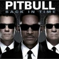 Pitbull : Men In Black 3, Jennifer Lopez... Entre aliens et bomba ! (AUDIO)