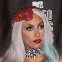 Lady Gaga : Top 10 de ses plus gros buzz pour son anniversaire
