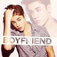 Justin Bieber : la première photo du clip Boyfriend lâchée sur Twitter !