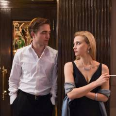 Robert Pattinson dans Cosmopolis : 4 nouvelles photos !