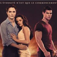 Razzie Awards 2012 : Twilight 4 échappe au pire, Adam Sandler assassiné !