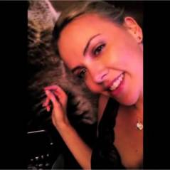 Charlize Theron : sex tape SM pour la Reine de Blanche Neige ! (VIDEO)