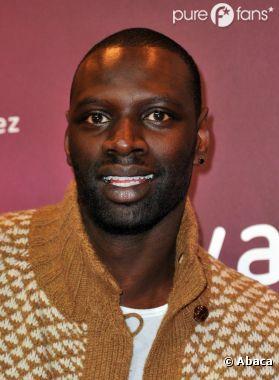 Moar Sy, 5e acteur le mieux payé en 2011