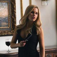 Vampire Diaries saison 3 : Rebekah contre Caroline (SPOILER)