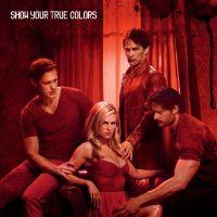 True Blood saison 5 : le retour de Sookie déjà annoncé ! (SPOILER)