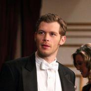Vampire Diaries saison 3 : pourquoi Klaus ne doit pas mourir (SPOILER)