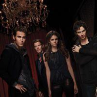 Vampire Diaries saison 3 : un épisode final encore plus dramatique ! (SPOILER)