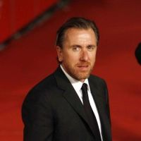 Cannes 2012 : Tim Roth aura un Certain Regard lors du Festival !