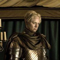 Game of Thrones saison 2 : un nouveau personnage débarque (SPOILER)
