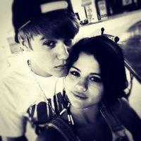 Justin Bieber et Selena Gomez : ils cherchent à sauver leur couple !
