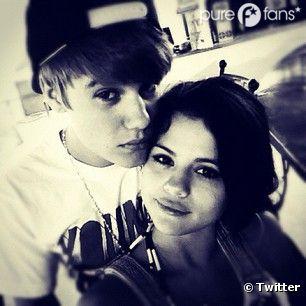Justin Bieber et Selena Gomez veulent sauver leur couple