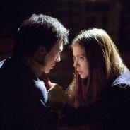 Vampire Diaries saison 3 : Elena et Damon en balade et Alaric vs Stefan dans le prochain épisode (SPOILER)