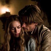 """Game of Thrones saison 2 : """"Les Lannister sont vraiment givrés"""" pour Lena Headey"""