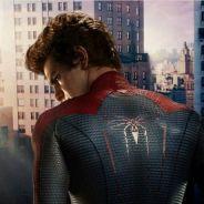 The Amazing Spider-Man : Andrew Garfield renversant dans la nouvelle bande annonce (VIDEO)