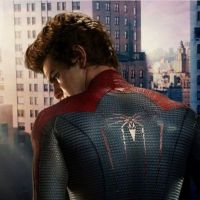 The Amazing Spider-Man : Andrew Garfield renversant dans la nouvelle bande annonce (VIDEO)